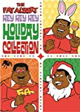 Fat Albert - Hey Hey Hey Holiday Collection