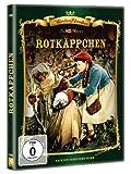Rotkäppchen ( digital überarbeitete Fassung ) title=
