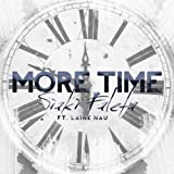 More Time (feat. Laine Nau)