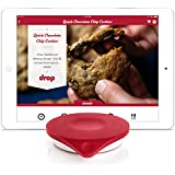 Drop Kitchen Scale for iPad