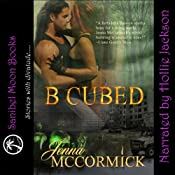 B Cubed Book One: Born | [Jenna McCormick]