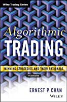 Algorithmic Trading: Winning Strategies and Their Rationale ebook download