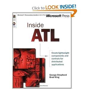 Inside Atl (Programming Languages/C)
