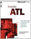 img - for Inside ATL (Programming Languages/C) book / textbook / text book