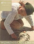 Ella Rae Book Four Women & Children (Book 4)…