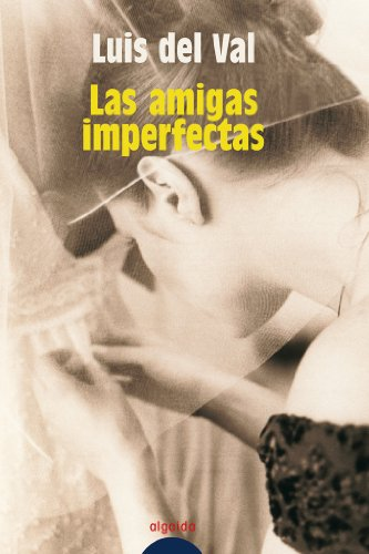 Las Amigas Imperfectas descarga pdf epub mobi fb2