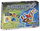 Magnext Special Parts Deluxe 1:1