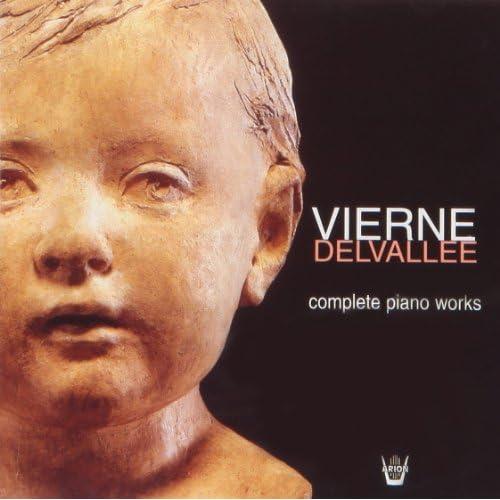Louis Vierne (1870-1937) 51r9%2BWPY%2BRL._SS500_