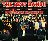 THE BEST BANG!!(通常盤) / 福山雅治 (CD - 2010)