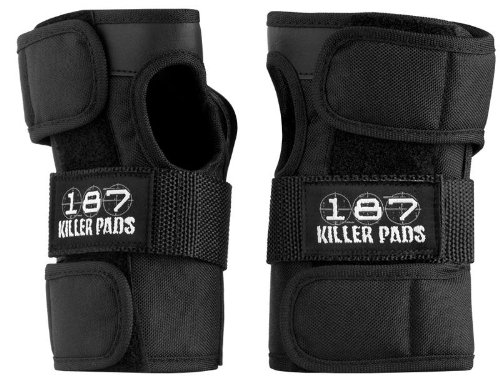 187-killer-wrist-guards