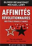 AFFINIT�S R�VOLUTIONNAIRES