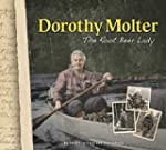 Dorothy Molter: The Root Beer Lady of...