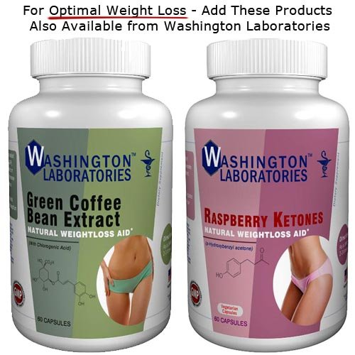 garcinia cambogia and colon cleanse diet instructions