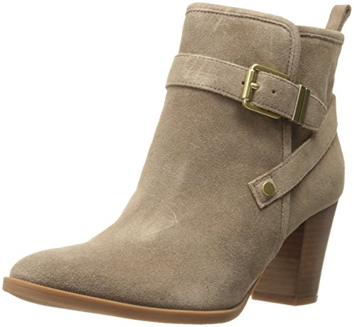 franco-sarto-womens-l-delancey-ankle-bootie-new-mushroom-7-m-us