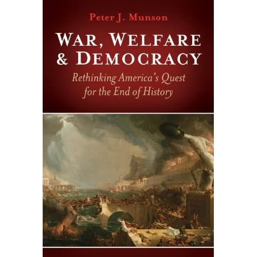 why was the post war welfare World war i, however, was the great watershed before the war, the armies in the larger countries - germany, austria, russia and italy - were sufficiently different welfare systems in europe work more or less well, but many of them are close to being fiscally broken and ineffective in achieving their goals.