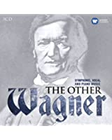 The Other Wagner (3 CD)