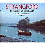 Strangford: Portrait of an Irish Lough