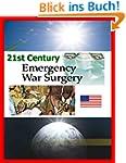 21st Century Emergency War Surgery Te...