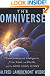The Omniverse: Transdimensional Intel...