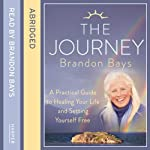 The Journey: An Extraordinary Guide for Healing Your life and Setting Yourself Free | Brandon Bays