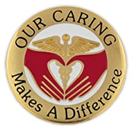 Our Caring Makes a Difference Nurse L…
