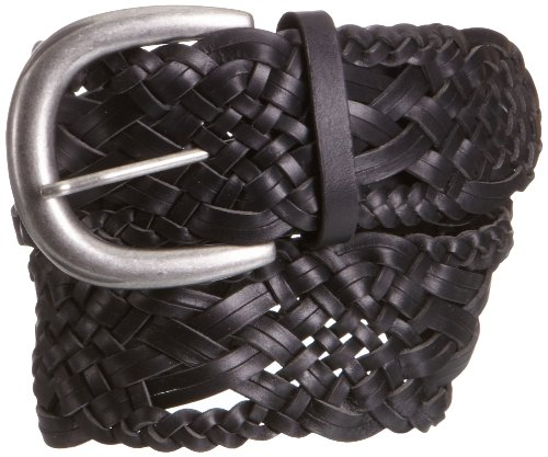 ESPRIT B15210 Women's Belt