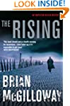 The Rising (Inspector Devlin)