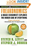Freakonomics [Revised and Expanded]:...