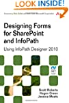 Designing Forms for SharePoint and In...