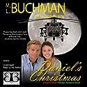 Daniel's Christmas: Night Stalkers Audiobook by M. L. Buchman Narrated by Matthew Lieber Buchman
