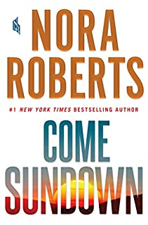 Book Cover: Come Sundown