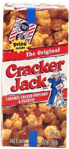 original-cracker-jack-3-pack-by-fritolay