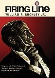 "Firing Line with William F. Buckley Jr. - ""William F. Buckley Jr., Malcolm Muggeridge, and the World"""