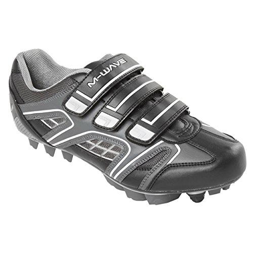 mountain bike shoes for platform pedals