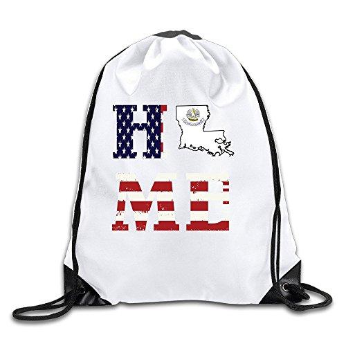 bedoo-louisiana-home-drawstring-backpack-sack-bag-for-gym