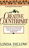 Creative Counterpart (rev) (0840730675) by Dillow, Linda