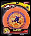 Wham-o Allsport Frisbee Colors Vary