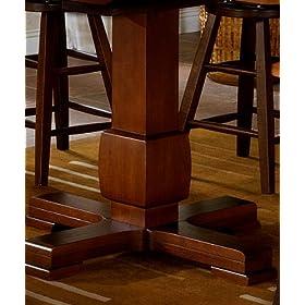 Furniture Dining Chairs of Minimalist Interior