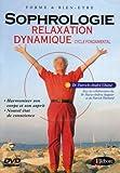 echange, troc Sophrologie Relaxation Dynamique