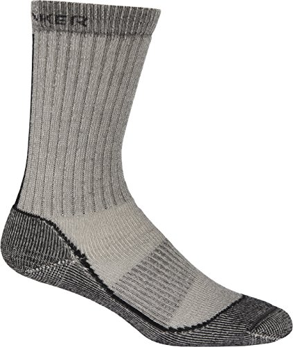 icebreaker-outdoor-medium-crew-calcetines-para-mujer-color-negro-talla-m