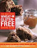 The BestEver Wheat and Gluten Free Baking Book