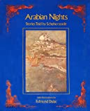 Arabian Nights: Stories Told by Scheherazade