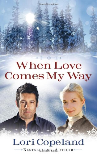 Image of When Love Comes My Way