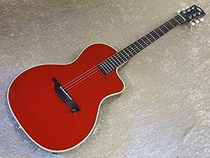 VG EAR-01 Custom Z Red �ڤ�⤤�?�?�С�Z ɴ�IJƺڻ� ���ѥ�ǥ��