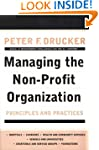 Managing the Non-Profit Organization:...