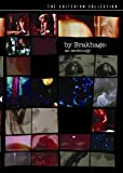 By Brakhage - An Anthology - Volume 2 (Criterion)