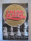 Complete Chessplayer