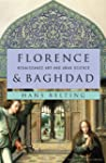 Florence and Baghdad: Renaissance Art...
