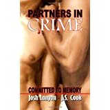 Committed to Memory Partners in Crime #5by S. J. Cook