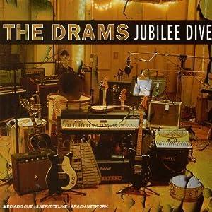 Jubilee Dive